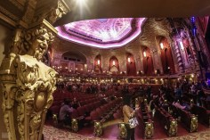 Kings Theatre, Brooklyn, NY