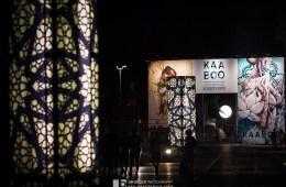 150917_JBP_KAABOO_KAABOOEve_001