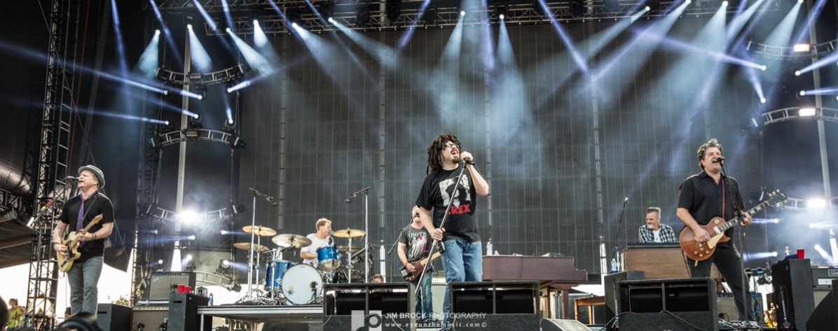 150919_JBP_KAABOO_CountingCrows_007