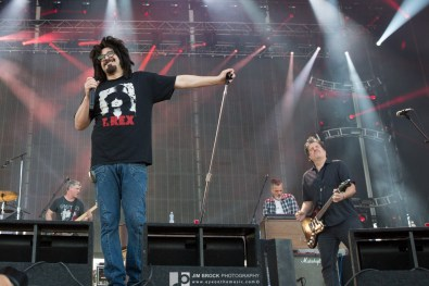 150919_JBP_KAABOO_CountingCrows_010