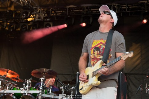 150919_JBP_KAABOO_SlightlyStoopid_004