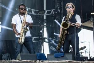 150920_JBP_KAABOO_TromboneShorty&OrleansAvenue_002
