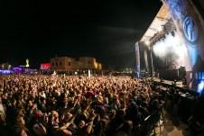Global Dance Festival @ Rawhide Western Town - 151120 Photos by www.JacobTylerDunn.com