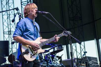 phish_gorge-22