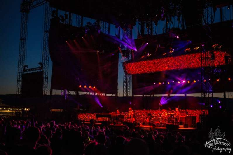phish_gorge-26