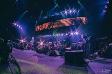 dscf_1824_jake_silco_phish_mgm