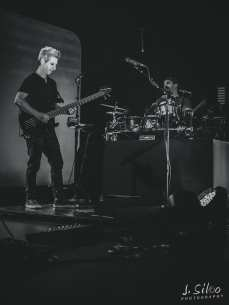 dscf_1805_jake_silco_mike_gordon_albany_2016-23