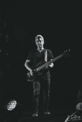 dscf_1805_jake_silco_mike_gordon_albany_2016-34