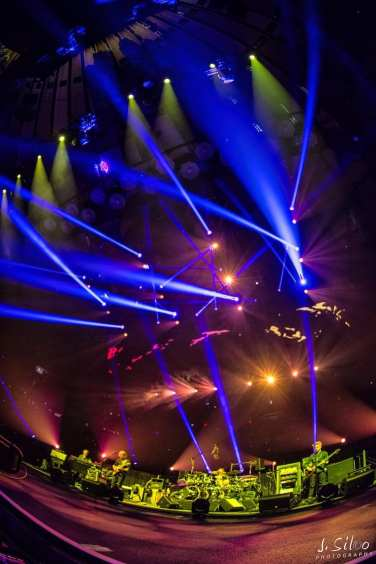 DSCF_1816_Jake_Silco_Phish_12-31-2016
