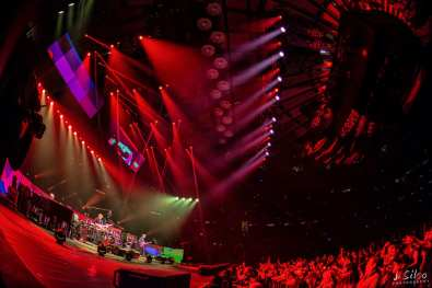 DSCF_1821_Jake_Silco_Phish_12-31-2016