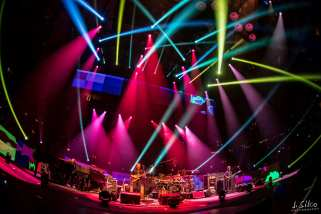 DSCF_1828_Jake_Silco_Phish_12-31-2016