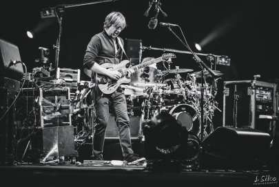 DSCF_1832_Jake_Silco_Phish_12-31-2016