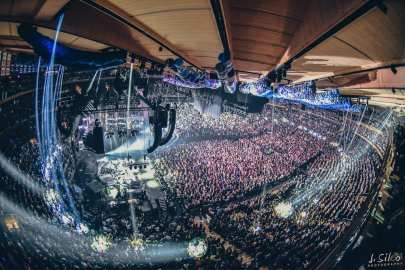 DSCF_1833_Jake_Silco_Phish_12-31-2016