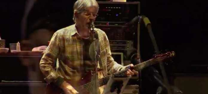 phil lesh capitol theatre shakedown with karl denson