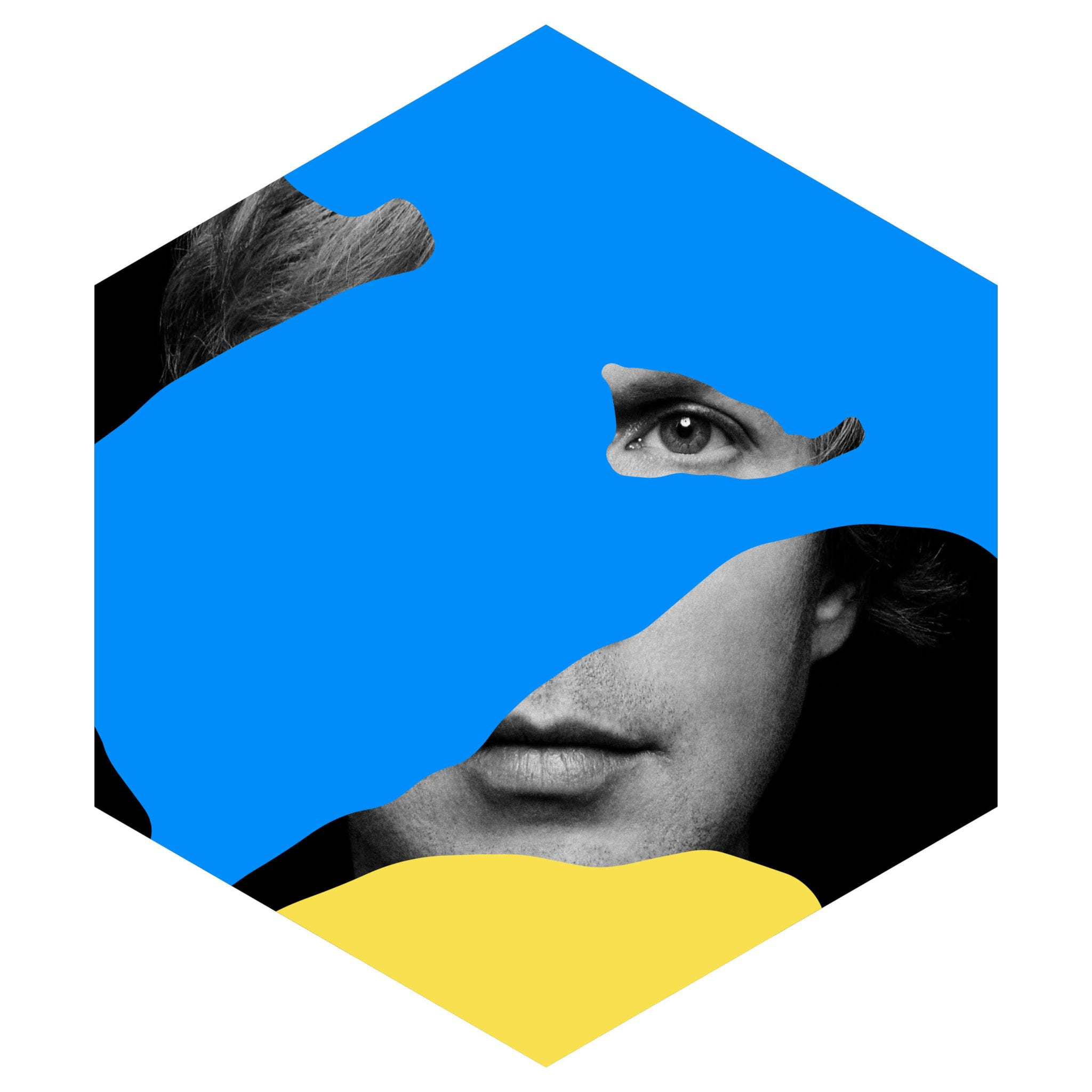 Beck announces new album 'Colors' and shares new track 'Dear Life'