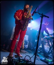 Jim Houle Photography - Turkuaz - 1.25.18 - The Haunt - Watermark-18