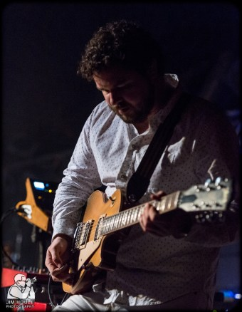 Jim Houle Photography - Turkuaz - 1.25.18 - The Haunt - Watermark-27