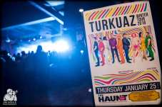 Jim Houle Photography - Turkuaz - 1.25.18 - The Haunt - Watermark-38
