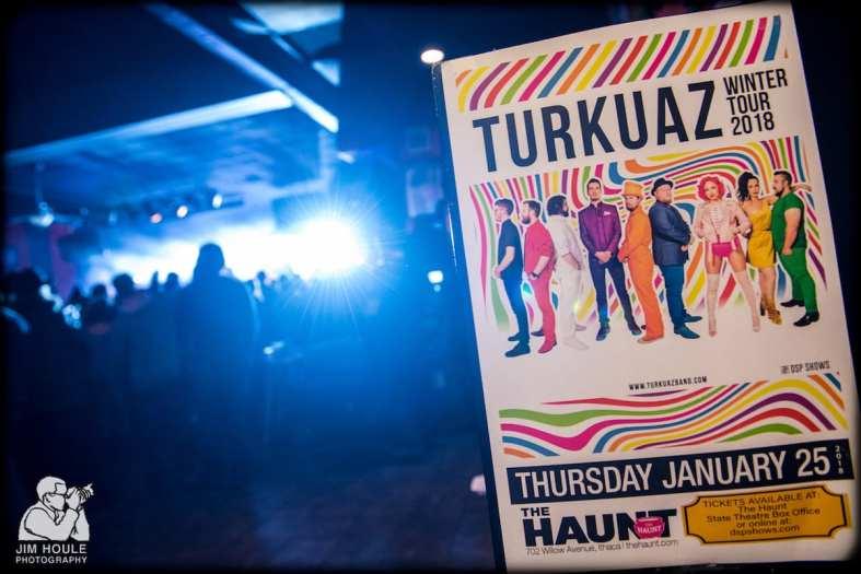 Jim Houle Photography - Turkuaz - 1.25.18 - The Haunt - Watermark-38