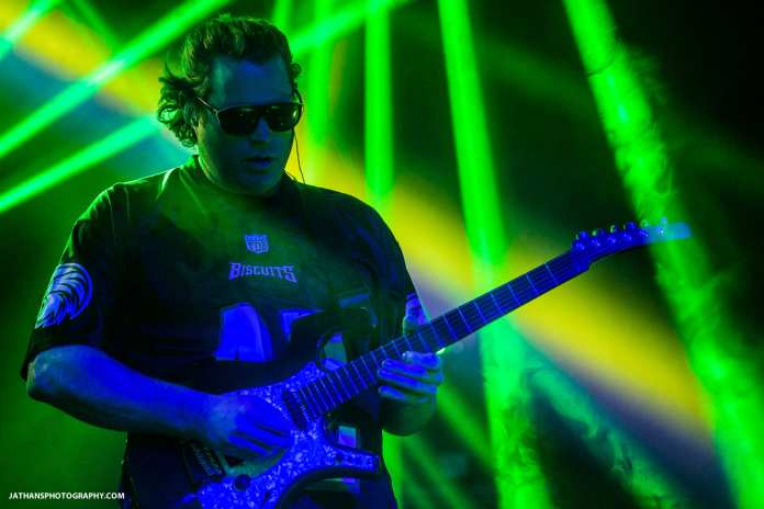 TheDiscoBiscuits-4.19.18-Fillmore-FILES-FB-10
