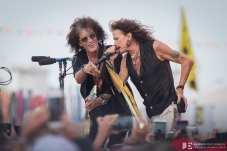 JBP_180505_NOJHF_Aerosmith_002