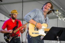 JBP_180728_NewportFolk_SacredMountain_003