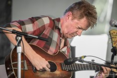 JBP_180729_NewportFolk_NelsClineResonators_002