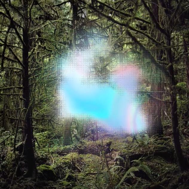 ¿Qué estáis escuchando ahora? - Página 5 Ghost-of-the-forest