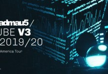 deadmau5-announces-cubev3-tour-dates