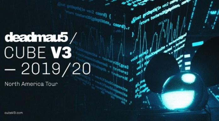 deadmau5-announces-cubev3-tour-dates
