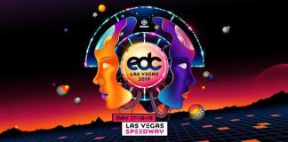 edc-las-vegas-2019-reveals-official-full-lineup