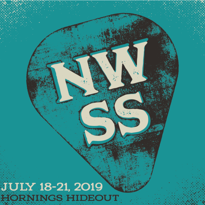 northwest-string-summit-announces-2019-lineup-yonder-mountain-string-band-trampled-by-turtles-infamous-stringdusters-amp-more