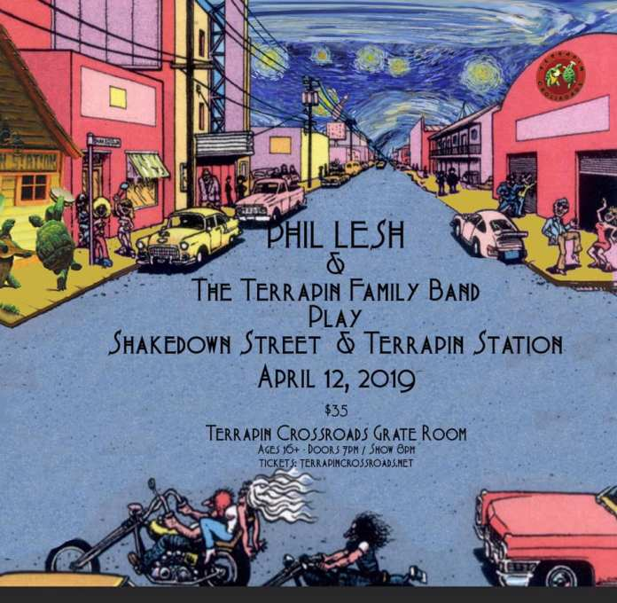 phil-lesh-announces-two-new-shows-full-shakedown-street-amp-terrapin-station-life-is-a-carnival-jazz-fest-celebration