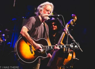 photo-recap-bob-weir-and-wolf-bros-@-state-theatre-ithaca-ny-2.28.19