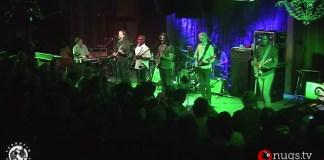 videos-phil-lesh-amp-friends-@-terrapin-crossroads-san-rafael-ca-3.28.19