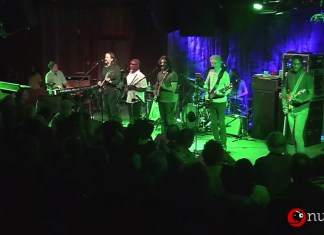 videos-phil-lesh-amp-friends-@-terrapin-crossroads-san-rafael-ca-3.28.19