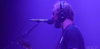 watch-full-bon-iver-npr-live-concert-@-pioneer-works-12.4.16