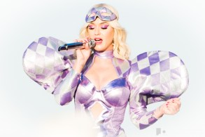 20190427-JB-AS-KatyPerry-002