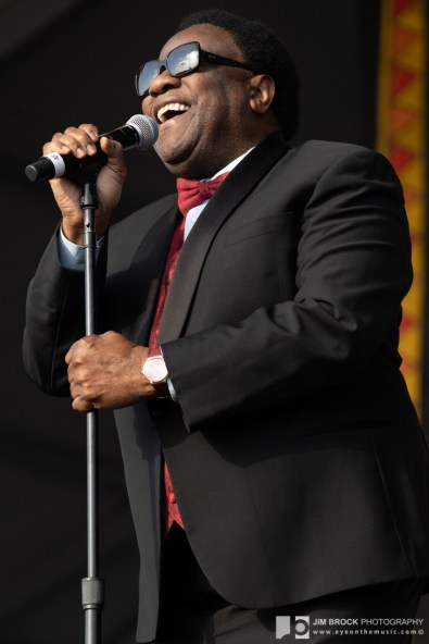 al green 20190428-JB-GS-new orleans jazz and heritage festival weekend one day four sunday live music blog-021