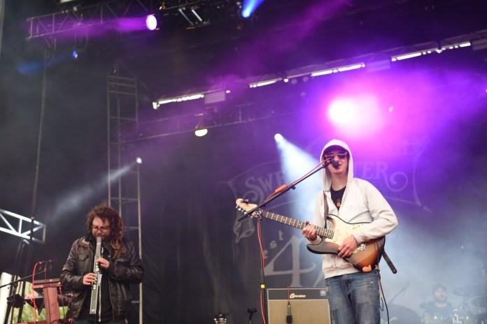 big something sweetwater 420 fest charlie timberlake live music blog IMG_0790