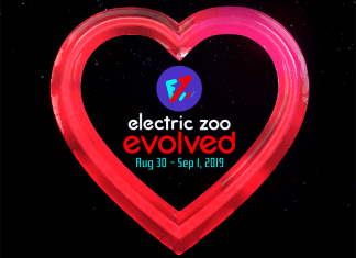 electric-zoo-festival-announces-2019-lineup