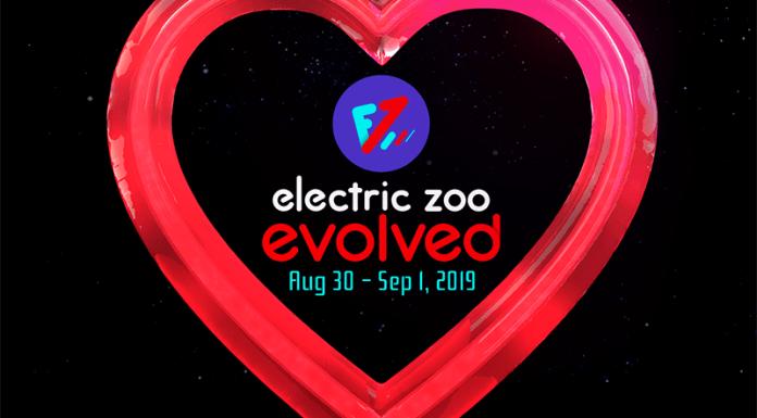 electric-zoo-festival-announces-2019-lineup