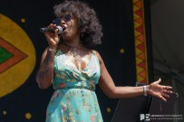 erica falls aretha franklin tribute congo stage 20190428-JB-GS-new orleans jazz and heritage festival weekend one day four sunday live music blog-004