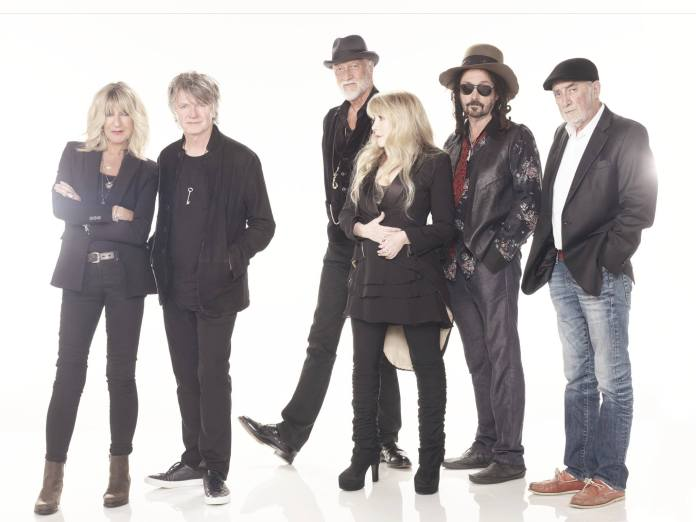 fleetwood-mac-cancel-remainder-of-north-american-tour-after-stevie-nicks-comes-down-with-the-flu