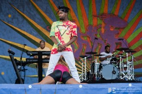 j balvin 20190428-JB-GS-new orleans jazz and heritage festival weekend one day four sunday live music blog-025