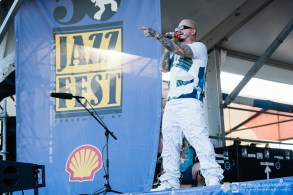 j balvin 20190428-JB-GS-new orleans jazz and heritage festival weekend one day four sunday live music blog-026
