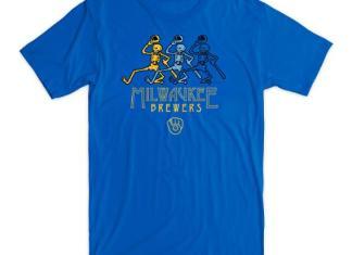 milwaukee-brewers-announce-grateful-dead-tribute-night