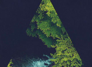 tycho-shares-new-track-easy-amp-teases-new-lp