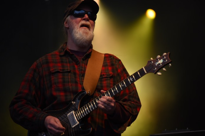 widespread panic sweetwater 420 fest charlie timberlake live music blog night one IMG_0817