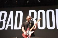 bad books shaky knees 2019 live music blog DSC_0678